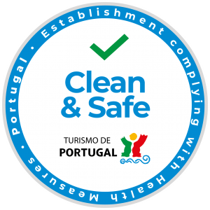 Tri at Portugal Clean and Safe